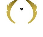 The Wagmor Luxury Pet Hotel & Spa